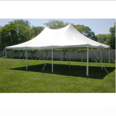 Party Canopy 20x40 Pick Up Only Michiana Tool And